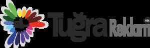 tugra-reklam