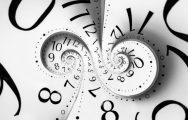Zamanı Nasıl Yönetmeli?