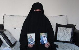 """""""28 Şubat'ta FETÖ eliyle mağdur edilenler hâlen cezaevlerinde"""""""