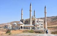 Camilerin Önemi ve Tarihsel Misyonu