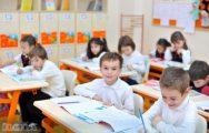 Ailelere anaokulu ilk günü uyarıları