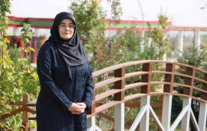Arapça YDS birincisi MŞÜ'den çıktı