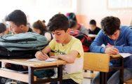 Özel okul sayısı son 4 yılda 2 katına çıktı