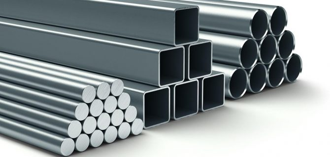 Türkiye ABD'nin çelik hamlesine karşılık verecek