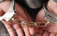 Çeşitli suçlardan aranan 7 kişi tutuklandı
