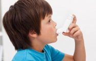 """""""Astım hastaları ağız-diş sağlıklarına daha çok dikkat etmelidirler"""""""