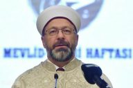 """""""Peygamberin metodu ile İslam'ı temsil edebilirsek nice genç yiğitler çıkacaktır"""""""
