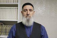"""""""Peygamberi anlatmak Kur'anî bir üsluptur"""""""