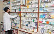 62 ilaç bedeli ödenecek ilaçlar listesine dahil edildi