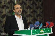 Yargıtay'dan HÜDA PAR yöneticilerine yönelik skandal karar